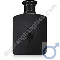 Polo Double Black eau de toilette  40ml TL90541