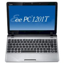 Asus Eee PC 1201T (AMD Congo MV40 1.6GHz, 2GB RAM, 250GB HDD, VGA ATI Radeon HD 3200, 12.1 inch, Windows 7 Starter)