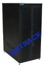 19' Inetrack Cabinet For Server 27U IRS27U1000