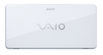 Sony Vaio VGN-P45GK/W (Intel Atom Z540 1.86GHz, 2GB RAM, 64GB SSD, VGA Intel GMA 500, 8 inch, Windows 7 Home Premium)