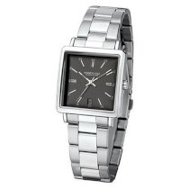 Kenneth Cole KC3637