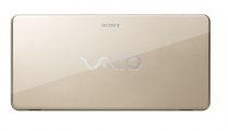 Sony Vaio VGN-P45GK/N (Intel Atom Z540 1.86GHz, 2GB RAM, 64GB SSD, VGA Intel GMA 500, 8 inch, Windows 7 Home Premium)