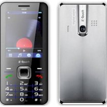 K-Touch M608