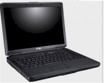 Dell Vostro 1400 (Intel Core 2 Duo T5450 1.66GHz, 2GB Ram, 250GB HDD, VGA NVIDIA GeForce 8400M GS, 14.1 inch, Windows Vista Home Basic)