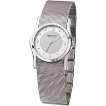 Kenneth Cole KC4607