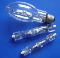 Metal Halide Lamp R7S-70W