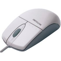 Mouse Mitsumi 6802 Scroll