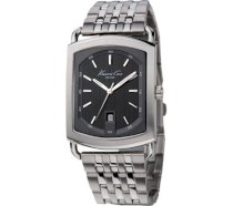 Kenneth Cole KC3810