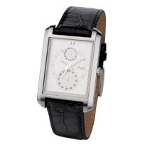 Kenneth Cole KC 1462