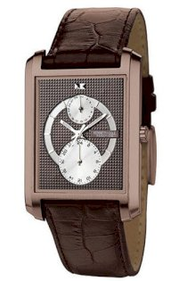 Kenneth Cole KC 1463