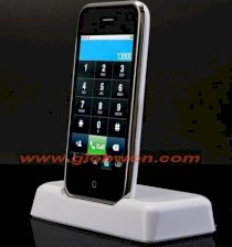iPhone 3G 3.5 inch Super thin phone (Trung Quốc)
