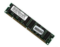 SamSung Sdram 256Mb - Bus 133 ECC Registered