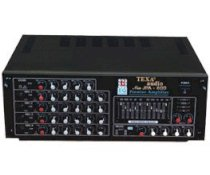 Âm ly Texa JPA-800EQ