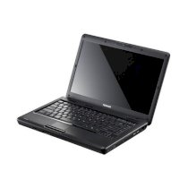 Toshiba Satellite L510-S4017 (Intel Core i3-330M 2.13GHz, 2GB RAM, 320GB HDD, VGA Intel HD Graphics, 14 inch, PC DOS)