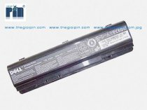 Pin laptop Dell Inspiron 1410 (6 Cell, 4800mAh) (F287H G069H F286H 451-10673 312-0818 )