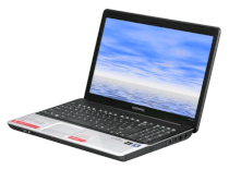 COMPAQ Presario CQ61-310US (VM362UA) (AMD Sempron M100 2.0GHz, 2GB RAM, 160GB HDD, VGA ATI Radeon HD 4200, 15.6inch, Windows 7 Home Premium)
