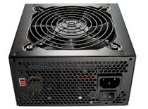 Cooler Master eXtreme Power Plus 650W (RS-650-PCAR-E3)