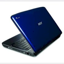 Acer TravelMate 5740 Notebook Intel VGA Driver Windows 7
