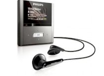 Philips SA2RGA04KS 4GB