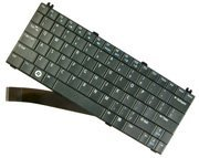 Keyboard Dell VOSTRO Mini 12 Series