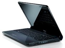 Dell Inspiron 1564 (S561228) (Intel Core i5-430M 2.26GHz, 2GB RAM, 320GB HDD, VGA ATI Radeon HD 4330, 15.6 inch, PC DOS)