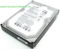 HDD Seagate Barracuda LP 2.0 TB - 7200rpm - 32MB cache - Sata 3