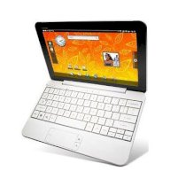 HP Compaq Airlife 100 (Qualcomm Snapdragon QSD8250 1GHz, 512MB RAM, 16GB HDD, 10.1 inch, Android)