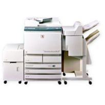 Máy photocopy Xerox Document Centre-II 7000 DC