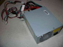 HP - 300W POWER SUPPLY FOR HP proliant ML310 G1 (292480-001)