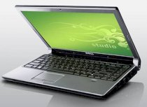 Dell Studio 14 (1458) (Intel Core i5-430M 2.26GHz, 3GB RAM, 320GB HDD, VGA ATI Redeon HD 4530, 14 inch,Windows 7 Home Premium)