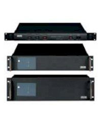 Powermaster Polaris Series (Rack Mount) -  0.6KVA - PM-5600APR
