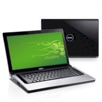 Dell Studio 15 (1555) (Intel Core i5-430M 2.26GHz, 4GB RAM, 320GB HDD, VGA ATI Radeon HD 4570, 15.6 inch, Windows 7 Home Premium 64 bit)