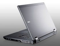 Dell Latitude E6510 (Intel Core i7-620M 2.66GHz, 6GB RAM, 500GB HDD, VGA NVIDIA Quadro NVS 3100M, 15.6 inch, Windows 7 Home Premium)