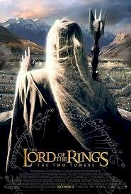 The lord of the rings the two towers 2139