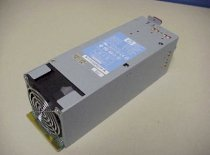 HP - 450W POWER SUPPLY FOR HP proliant DL320 G4 (394982-001)
