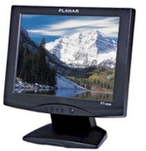 Planar PT1501MU Touch Screen 15 inch