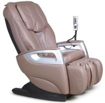 Ghế massage Max-614B