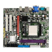 Driver UPDATE: Jetway MA3-740GSM