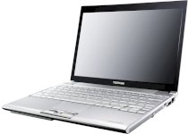 Toshiba Portege R600-13Z (PPR61E-03J04REN) (Intel Core 2 Duo SU9400 1.40GHz, 3GB RAM, 128GB SSD, VGA Intel GMA 4500MHD, 12.1 inch, Windows 7 Professional)