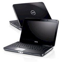 Dell Latitude E6400 (Intel Core 2 Duo P8700 2.53GHz, 4GB RAM, 250GB HDD, VGA Intel GMA 4500MHD, 14.1 inch, PC DOS)