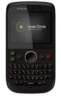 K-touch H699