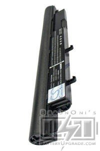 Pin Acer Aspire 3810,4810,5810 series
