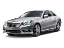Mercedes-Benz E350 Sport 4MATIC AT 2010