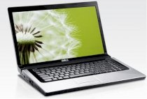 Dell Studio 15 (1558) (S561225VN) (Intel Core i5-430M 2.26GHz, 4GB RAM, 320GB HDD, VGA ATI Radeon HD 4330, 15.6 inch, Windows 7 Home Basic 64 bit)