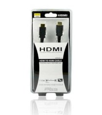 Dây HDMI FULL HD 1080p