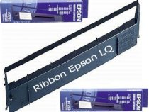 Epson Ribbon FX 2170/2180 (VI LQ2180 12.7*40mm)
