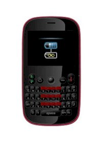 K-TOUCH H877