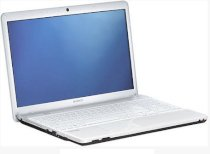 Sony Vaio VPC-EE25FX/WI ( AMD Athlon II X2 P320 2.1GHz, 4GB RAM, 320GB HDD, VGA ATI Radeon HD 4250, 15.5 inch, Windows 7 Home Premium 64 bit)
