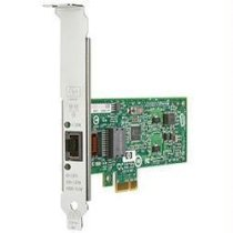 HP NC112T PCI Express Gigabit Server Adapter 503746-B21