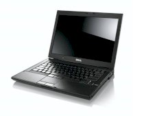 Dell Latitude E6400 (Intel Core 2 Duo P8700 2.53GHz, 4GB RAM, 320GB HDD, VGA Intel GMA 4500MHD, 14.1 inch, PC DOS)